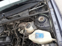 Motor benzina passat intermediar