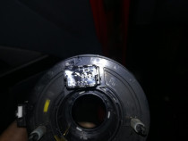 1K0959653C Spirala volan seat leon 2.0 tdi 103kw motor BMM