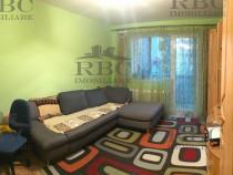 Apartament 2 camere cartier Gheorgheni