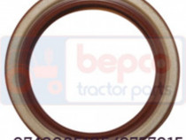 Semering tractor Landini AR49025