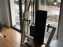 Aparat fitness Gym 80