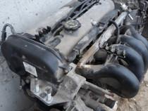 Motor Ford Focus 1 1.6 16v benzină