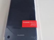 Husa protectie Huawei Flip Cover pentru P9 Lite 2017