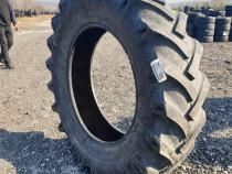 Anvelope 14.9 30 Starmaxx Cauciucuri SECOND Tractor Agricole