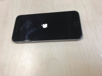 Iphone 6 neverlocked 16 gb
