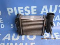 Intercooler Audi A6 C6 3.0tdi Quattro; 4F0145806E (lovit)