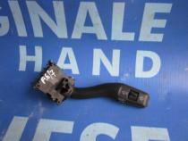 Comutator stergatoare Audi A6 C6; 4E0953503B