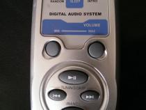 Telecomanda AKAI AK-420 pentru audio sistem