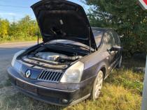 Dezmembrez Renault Vel Satis 3.0 dCi