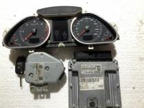 Kit pornire Audi A6 2.7 TDI,tip motor BPP , 4FO 907 401 C