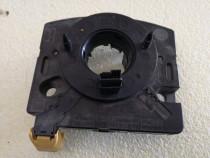 Spirala airbag volan Vw Golf 4, (1J1)1.9tdi cod 1j0959654ap