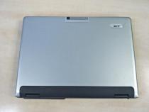 Dezmembrez laptop Aspire 9300 ms2195 piese componente carcas