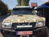 Stații radio / antene / calibrări / service craiova