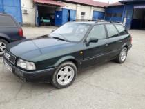 Audi b4 1.9 tdi 90+ 30 soft