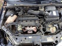 Motor 1.8 cmc benz pt Ford Focus an 2001