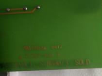 Placa electronica Mastervolt Sin 500/3