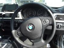 Airbag BMW F30 F31 Volan cu airbag BMW F30 seria 3