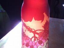 Vaza antica deosebita galle