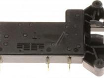 Masina de spalat: inchizator electric usa hublou 307794