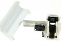 Masina de spalat: inchizator electric usa hublou AEG 4055261