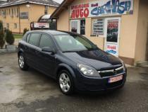 Opel Astra/ scurt/ diesel/Euro4