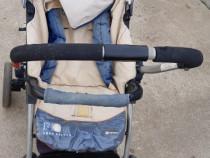 Carucior pentru bebe