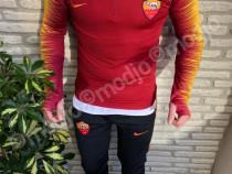 Trening as roma pantalon conic noul model 2018-2019
