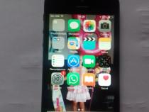 Iphone 5 A1429