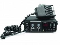 Statie radio Danita 440
