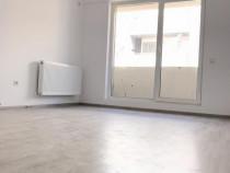 Berceni - apartament 3 camere 75mp