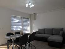 Apartament 2 camere decomandate Marasti Teleorman