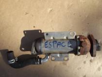 Racitor gaze Renault Trafic 2.0dci Opel Vivaro Espace 4 2.0