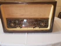 Radio Telefunken Wunschkonzert