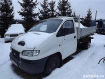Hyundai H1 Basculanta