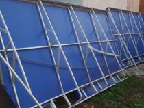 Coopertine ptr terase 2,20 latime /6m si putem taia