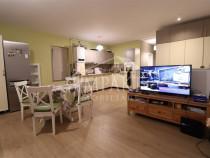 Apartament cu 3 camere in Zorilor