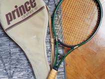 Prince Graphite 110,Michael Chang-Racheta tenis profesionala