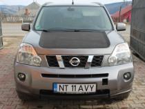 Nissan X-Trail 4x4 2008 2.0 150 CP