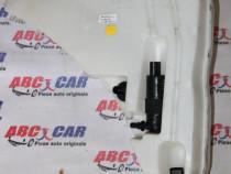 Motoras spalator parbriz VW Golf 5 cod: 1K6955651 model 2006