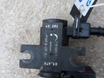 Supapa vacuum electrovalva opel astra g 1.7 isuzu