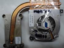 Kit Cooler Laptop Medion MD 42200 complet