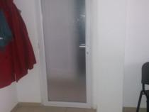 Apartament 2 camere decomandat roman vest