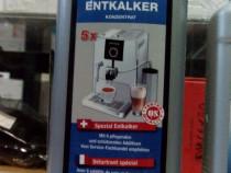 Decalcifiant 500 ml pentru automate de cafea
