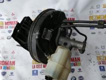 9671458380 tulumba servo frana peugeot 508 sw 2.0hdi motor r