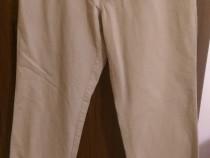 Pantalon Barbatesc Pierre Cardin Originali 100%