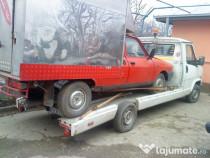 Dacia dezmembrez
