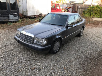 Mercedes Benz E class 200/W124