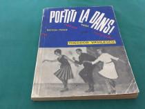 Poftiți la dans! / theodor vasilescu/ 1965