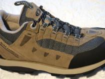 Adidasi Salomon 38 2/3 meindl merrell scarpa raichle saleva