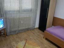 Cameră  in apartament 2 camere zimbru